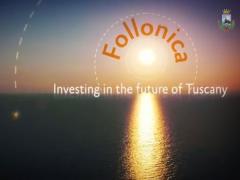 Invest in Follonica